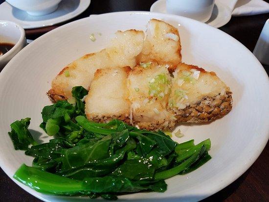 Lau S Family Kitchen Review