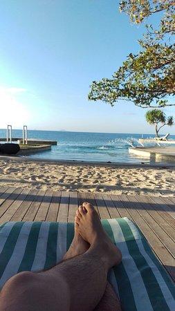 Treasure Island Resort: IMAG2299_large.jpg