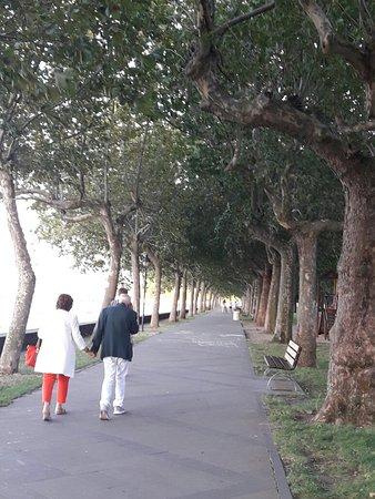 Marta, Italië: 20160824_193853_large.jpg
