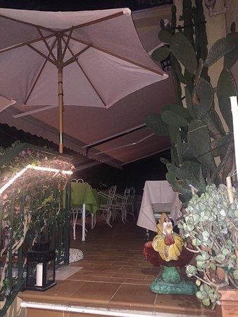 Hotel Villa Anita: photo4.jpg