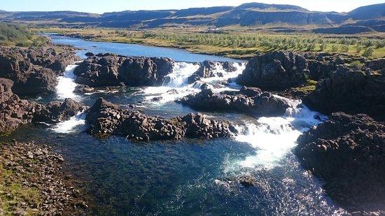 Bifrost, Islandia: DSC_0240_large.jpg