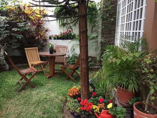 Casa Bella Miraflores: photo1.jpg