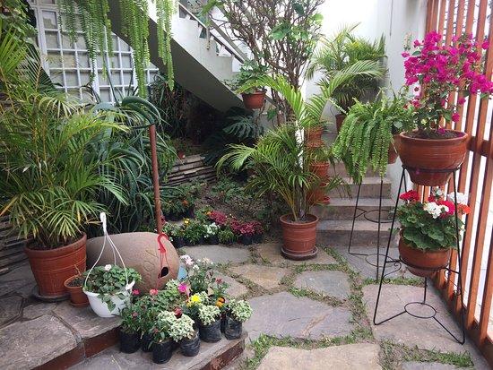 Casa Bella Miraflores: photo2.jpg