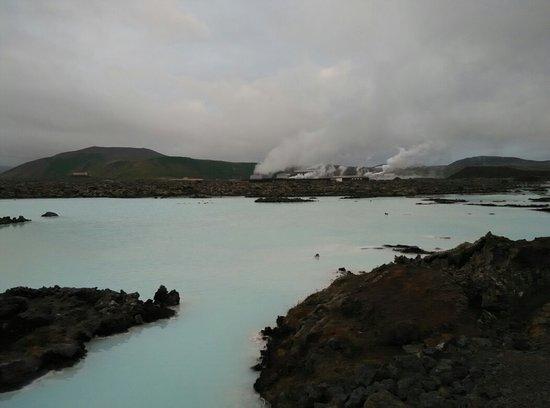 Grindavik, Island: IMG_20160825_204142_large.jpg