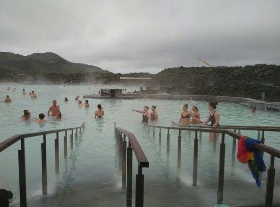 Grindavik, Island: IMG_20160825_192534_large.jpg