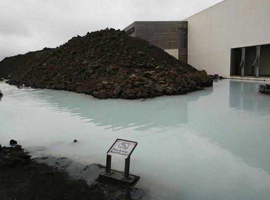 冰島格林達維克: IMG_20160825_185401_large.jpg