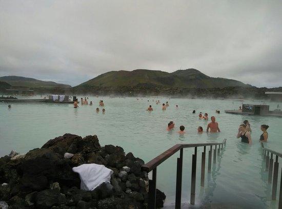 冰島格林達維克: IMG_20160825_192538_large.jpg