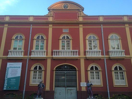 Museu de Arqueologia