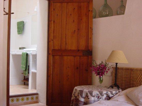 Photo of Agroturismo sa Rota d'en Palerm Lloret de Vista Alegre