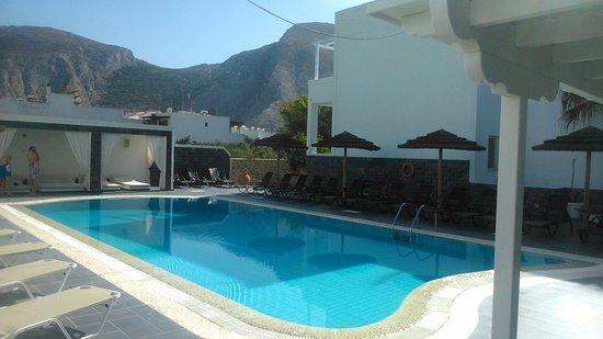 Hotel Anemones-billede
