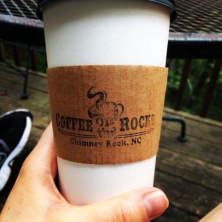 Coffee on the Rocks: photo0.jpg