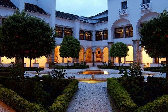 Vila Vicosa, Portugal: Exterior
