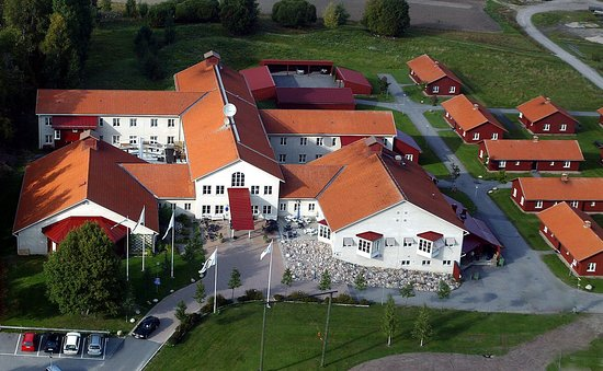 Foto de Sandviken