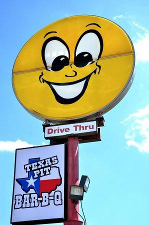 Texas Pit Bbq Saginaw Restaurant Reviews Phone Number Photos