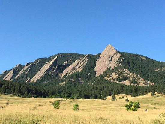 Boulder, CO: IMG-20160823-WA0001_large.jpg