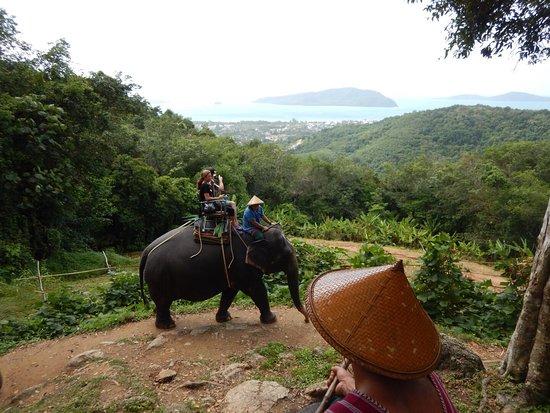 Чалонг, Таиланд: photo1.jpg