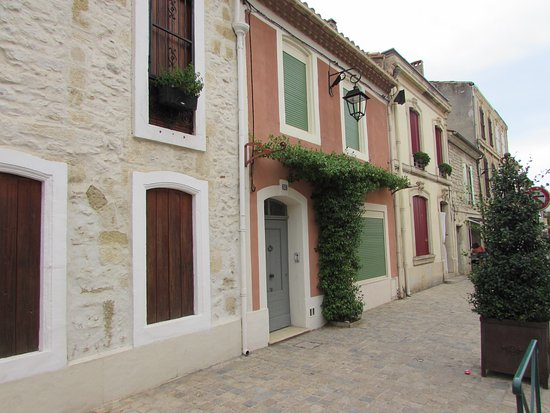 Aigues-Mortes, Francia: photo8.jpg