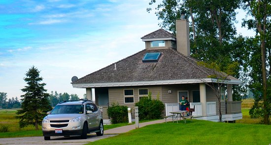 maumee bay cottage rental bing images
