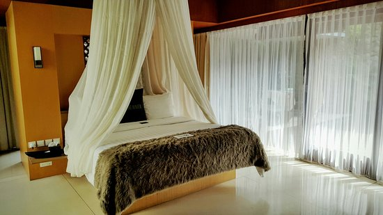 The Haven Bali: 20160825_142455_large.jpg