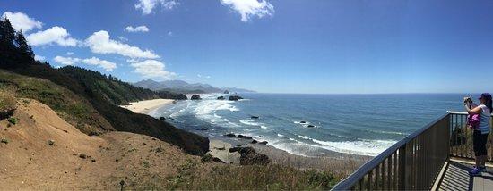 Oregon Coast: photo9.jpg