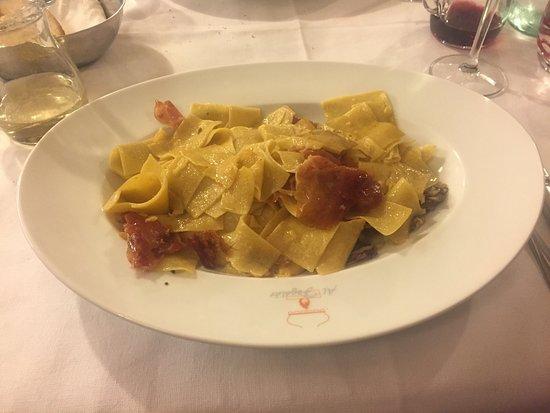 Tavagnacco, Italie : photo0.jpg