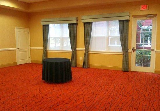 Lutz, FL: Ospry Room