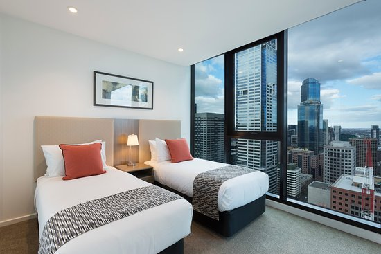 Melbourne Short Stay Apartments Lonsdale Street Au 130 2019 Prices Reviews Photos Of Apartment Tripadvisor