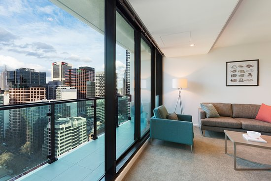 melbourne short stay apartments lonsdale street updated 2019 rh tripadvisor com