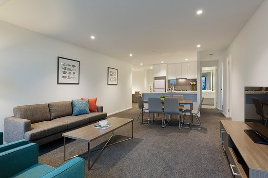 Melbourne Short Stay Apartments Lonsdale Street Au 132 2019 Prices Reviews Photos Of Apartment Tripadvisor
