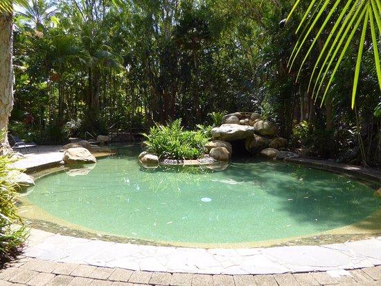 Kewarra Beach Resort & Spa: photo3.jpg