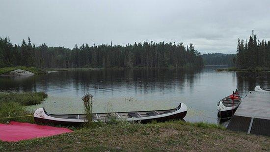 La Baie, Canadá: IMG_20160825_150859_large.jpg