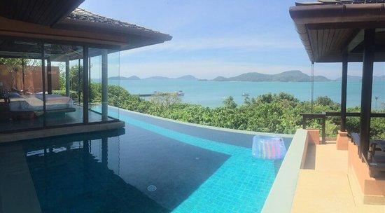 Sri Panwa Phuket: photo0.jpg