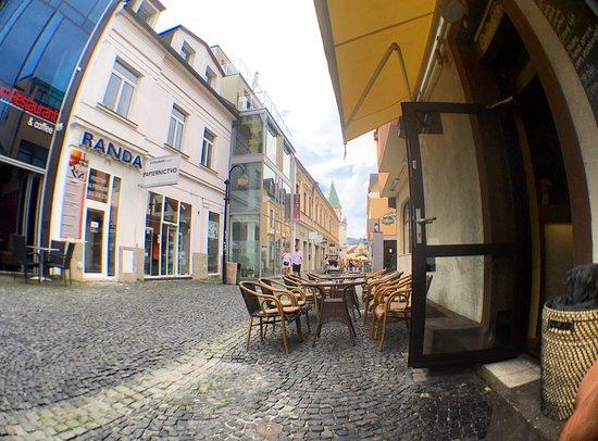 Zilina, Slovakia: photo0.jpg