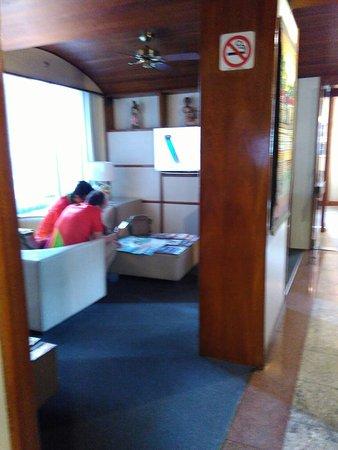 Apa Hotel: IMG_20160813_074214_large.jpg
