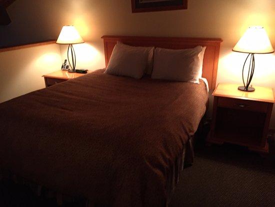 BEST WESTERN Jasper Inn & Suites Photo