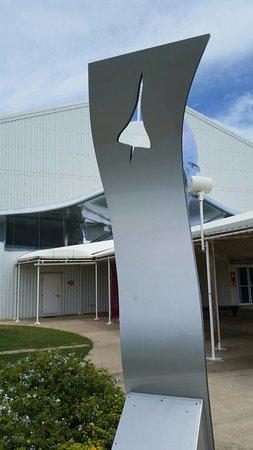 Barbados Concorde Experience Image