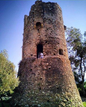 Torre di Santa Caterina