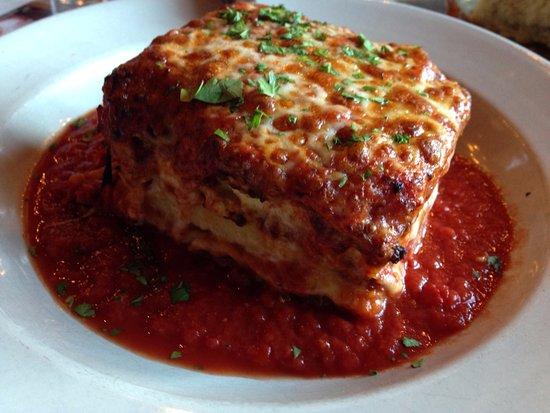 Bizzarro Italian Cafe Seattle Lake Union Menu Prices Amp Restaurant Reviews Tripadvisor