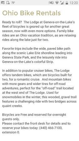 The Lodge at Geneva-on-the-Lake: Screenshot_2016-08-20-12-20-38_large.jpg