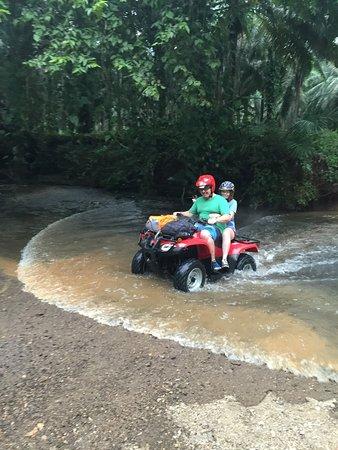 Quepos, Costa Rica: photo2.jpg