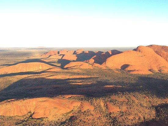 Yulara, Αυστραλία: photo5.jpg