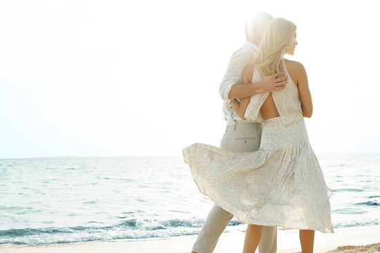 Beloved Playa Mujeres: Weddings