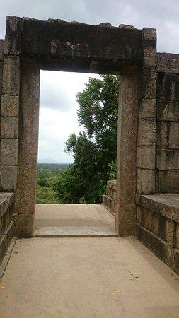 Yapahuwa, Sri Lanka: DSC_1261_large.jpg