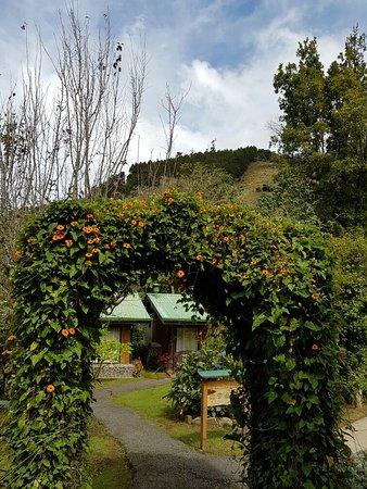 San Gerardo de Dota, كوستاريكا: 20160825_090702_large.jpg