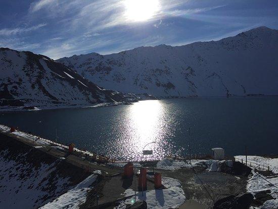 San Jose de Maipo, Chile: photo1.jpg