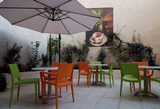 Photo of Life Boutique Hotel Heraklion