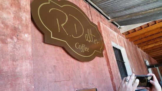 写真フィラデルフィア コーヒー リゾート & スパ枚