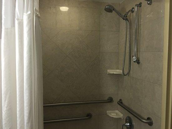 Holiday Inn Jacksonville E 295 Baymeadows: photo0.jpg