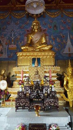 Pak Nam, Thailand: 20160825_130911_large.jpg