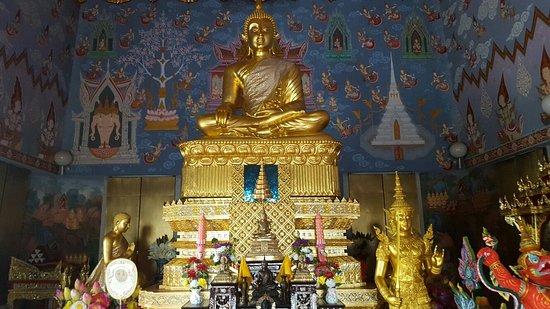 Pak Nam, Thailand: 20160825_130913_large.jpg